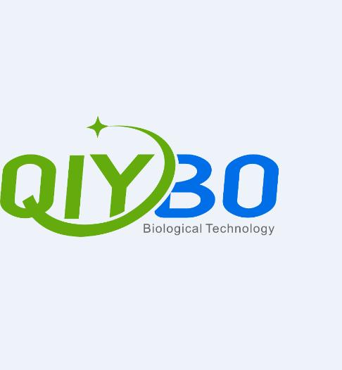 齐一生物科技(上海)有限公司