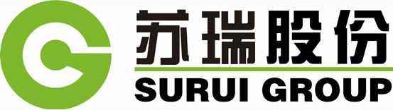 武汉苏瑞万信智能设备有限公司