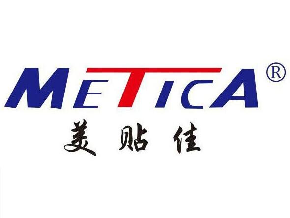 上海宿田自动化设备有限公司