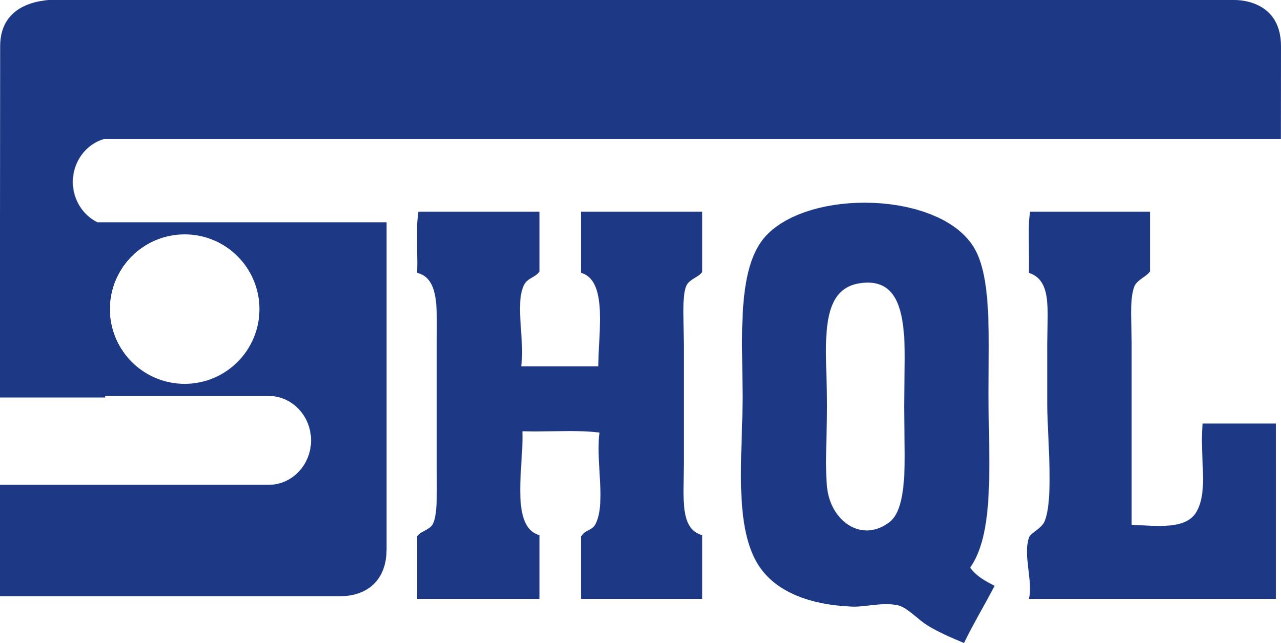 logo 标识 标志 设计 矢量 矢量图 素材 图标 2579_1295