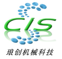 上海琅创机械科技有限公司