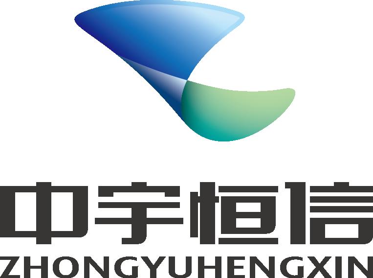 北京/北京中宇恒信科技有限责任公司主营产品:冷藏箱,温湿度记录仪