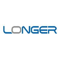 保定兰格恒流泵有限公司