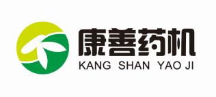 南京康善制药设备有限公司