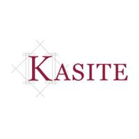 苏州卡西德电机科技有限公司