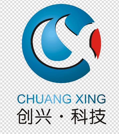 浙江新創興科技有限公司