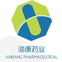 安徽海康药业有限责任公司