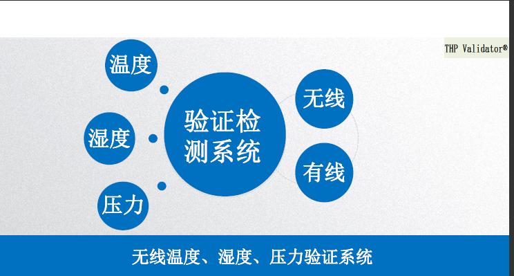上海晏玛检测科技有限公司