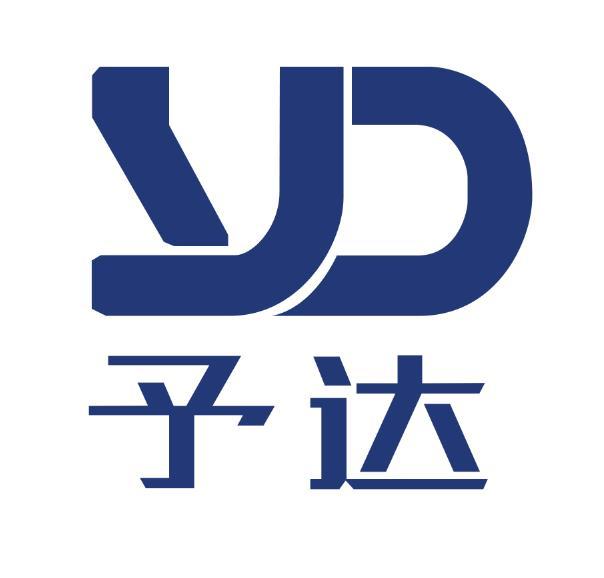郑州予达仪器科技有限公司