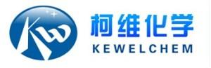 上海柯维化学技术有限公司