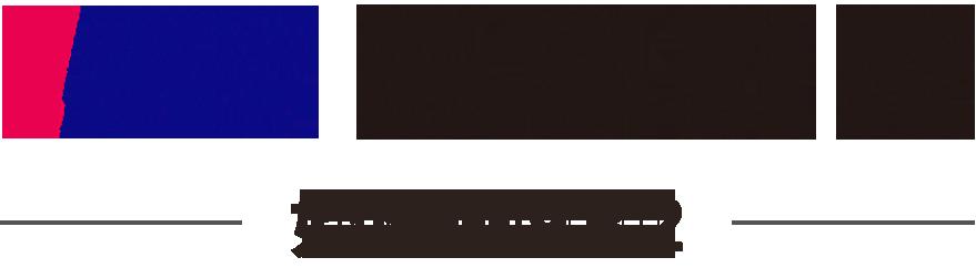北京連華永興科技發展有限公司