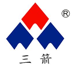 三箭铸机涂装科技公司