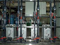 超声波清洗超纯水设备