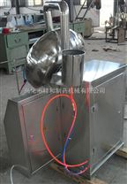 厂家直销小型包衣机 种子包衣机