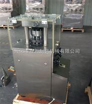 旋转式压片机,小型旋转式压片机,旋转式压片机结构