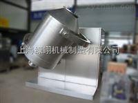 粉末压片机生产厂家