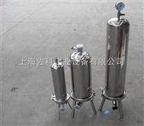 不锈钢微孔膜过滤器 JMCD171TOC微孔膜精密过滤器