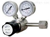 进口氢气瓶减压阀