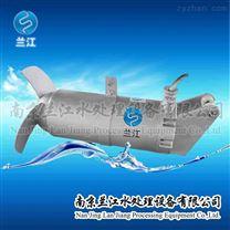 污水处理潜水搅拌机型号规格