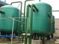 壓力式過濾器生產廠家