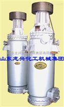 500L立式砂磨机
