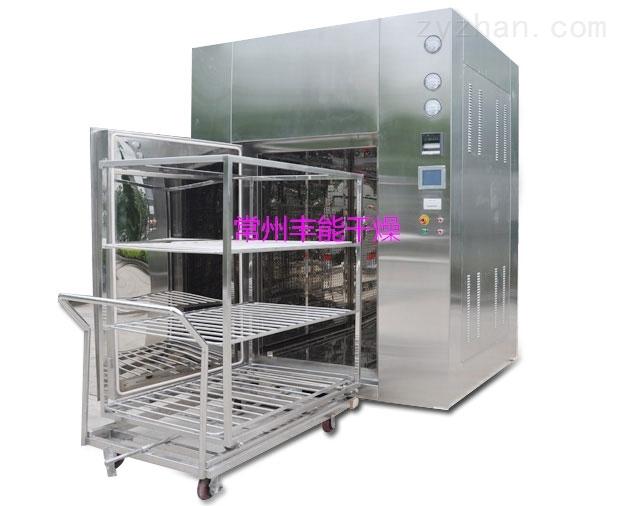质量好、价格低的干热灭菌烘箱生产厂家