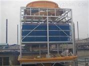 LKN系列逆流式闭式冷却塔2