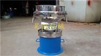 现货供应振动筛 震荡分过滤机 450过滤机 固液分离机