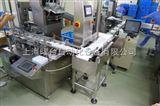 裝盒稱重機(YW-150)裝盒和重量選別一體機(YW-150),裝盒和重量檢測一體機,裝盒分選一體機,分選機