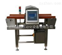 金属探测机YD-300/450/600/800,金属探测器,金属探测仪,金属检测仪,食品检测仪