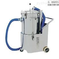 上海XGB系列吸塵器*