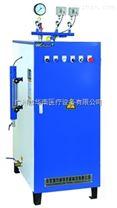 电加热蒸汽发生器