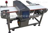 YD-600推桿式剔除金屬檢測機YD-600(有效檢測寬度550mm),金屬檢測機,金屬探測儀