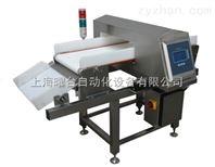 热销型散料专用金属检测机(有效检测宽度550mm),金属检测机,金属探测仪