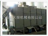 多层干燥机型号