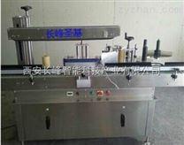 SJP-T-71502全自动扁瓶-圆瓶多功能贴标机