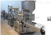 LYG型油剂灌装机