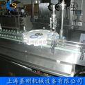SGSGX-30/500-SGSGX-30/500型全自动液体灌装旋(轧)盖机