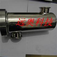 YO-洁净地漏空气阻断器(隔断装置)