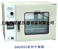 台式鼓风干燥箱生产厂家