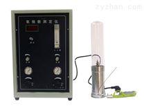 塑料氧指数测定仪报价