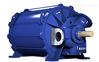 P2620系列NASH液环泵直销简介