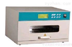 SJIA03-II紫外交聯儀廠家