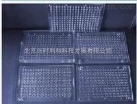 台湾胶囊板
