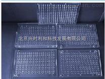 臺灣膠囊板
