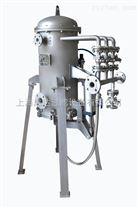 上海微孔过滤机生产厂家
