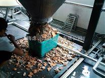 高效板式過濾機,自動振打排渣,硅藻土預涂