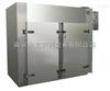 RXH、CT-C系列热风循环烘箱