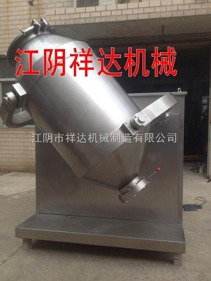 中草药发酵做法