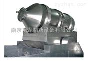 二維混合機廠家,南京二維混合機廠家